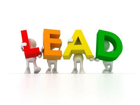 Leadership in health care - susanolivercom