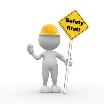 Nursing - Essay - Leadership & Patient Safety